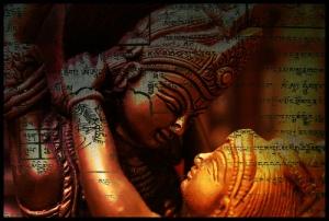 Shiva's Desire