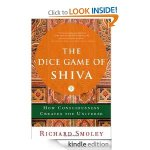 The Dice Game of Shiva, Richard Smoley